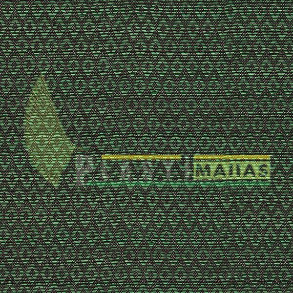 Malla Sombra 80% Verde Oscuro